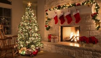 History of Christmas – Christmas – Xmas