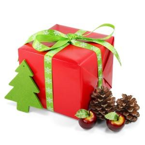 Christmas Gift for men
