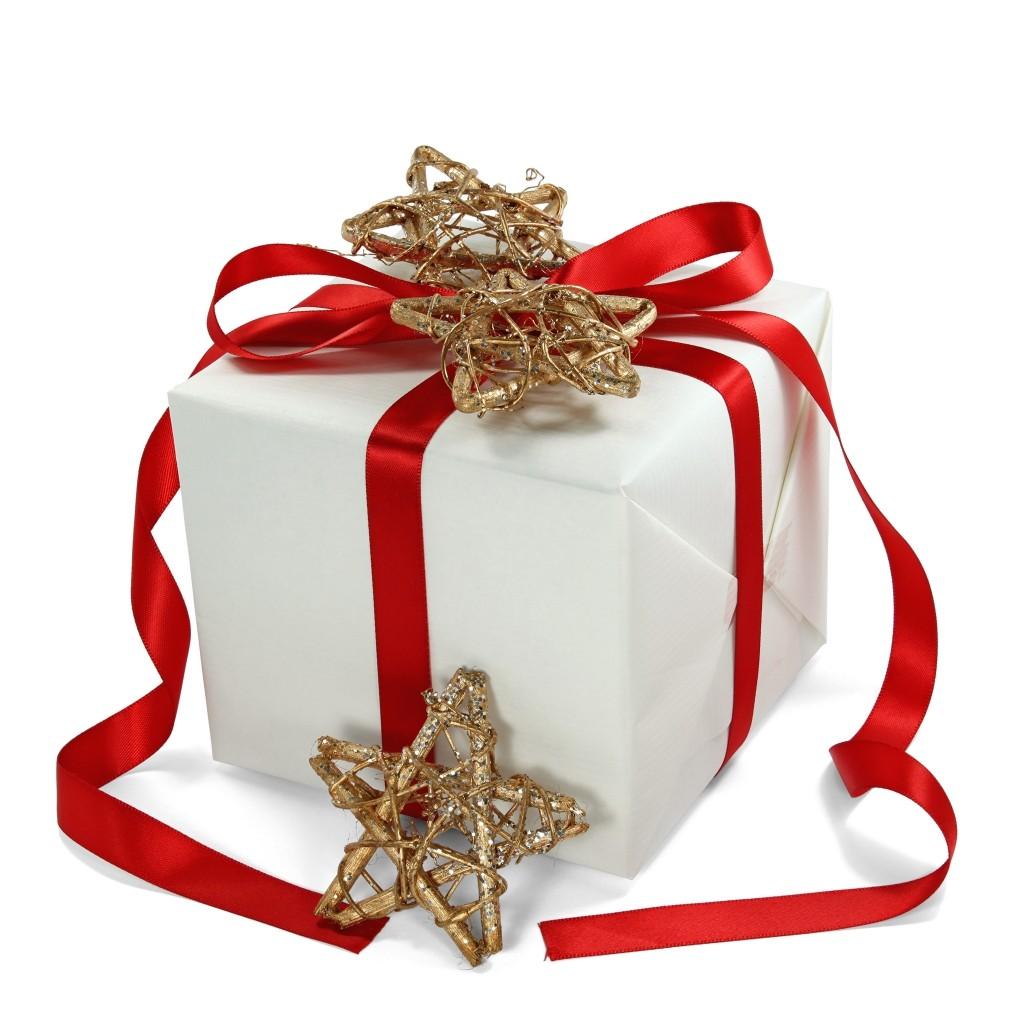 Nice Christmas Gift