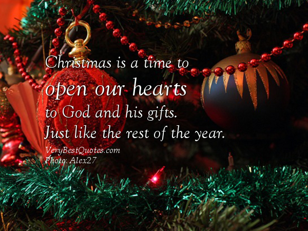 Christmas Toys Quotes : Christmas heart quotes xmasblor