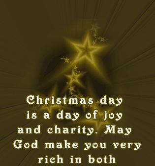 Catholic Christmas Quotes
