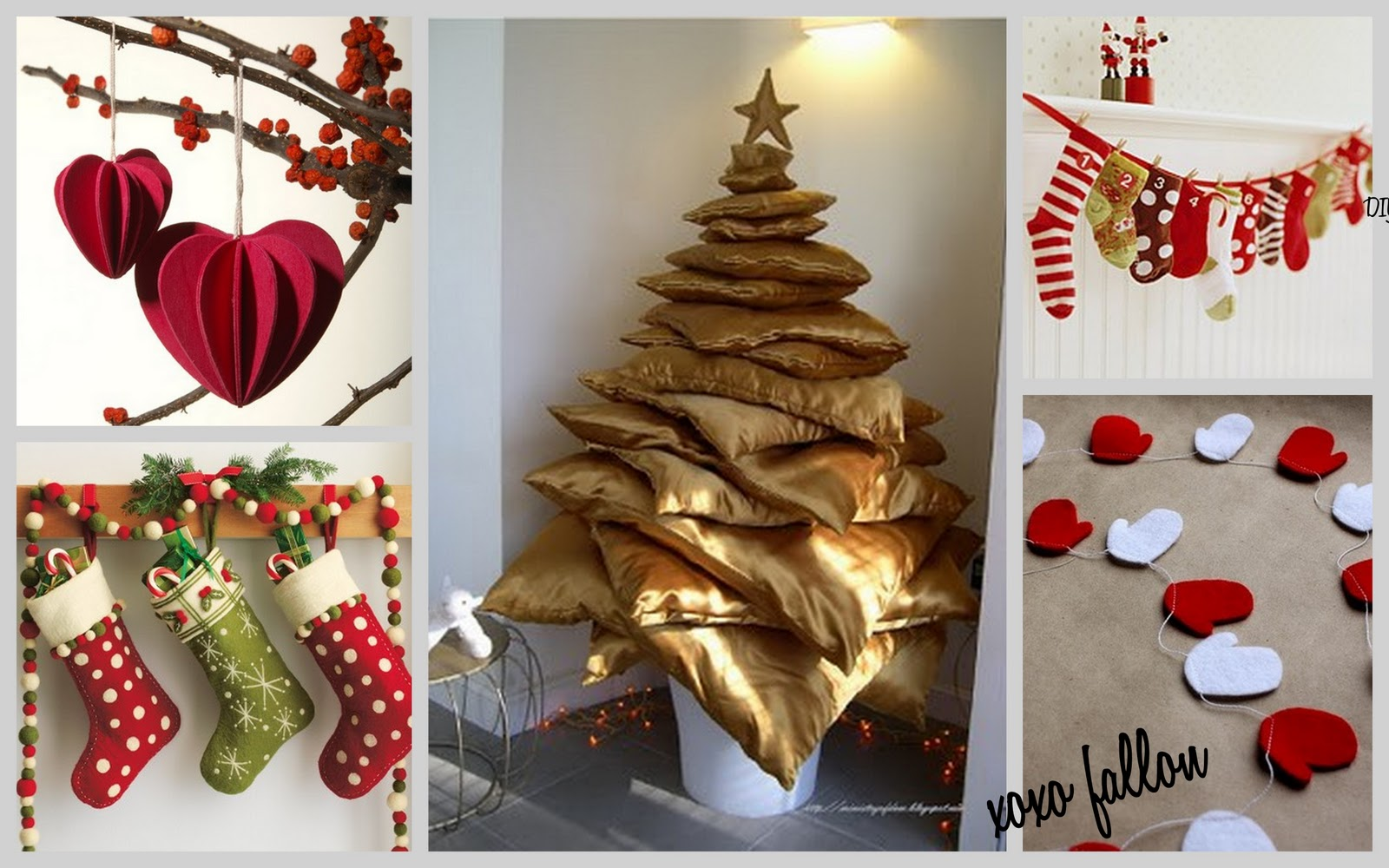 Diy christmas decoration xmasblor 2bpspot diy christmas decoration solutioingenieria Image collections