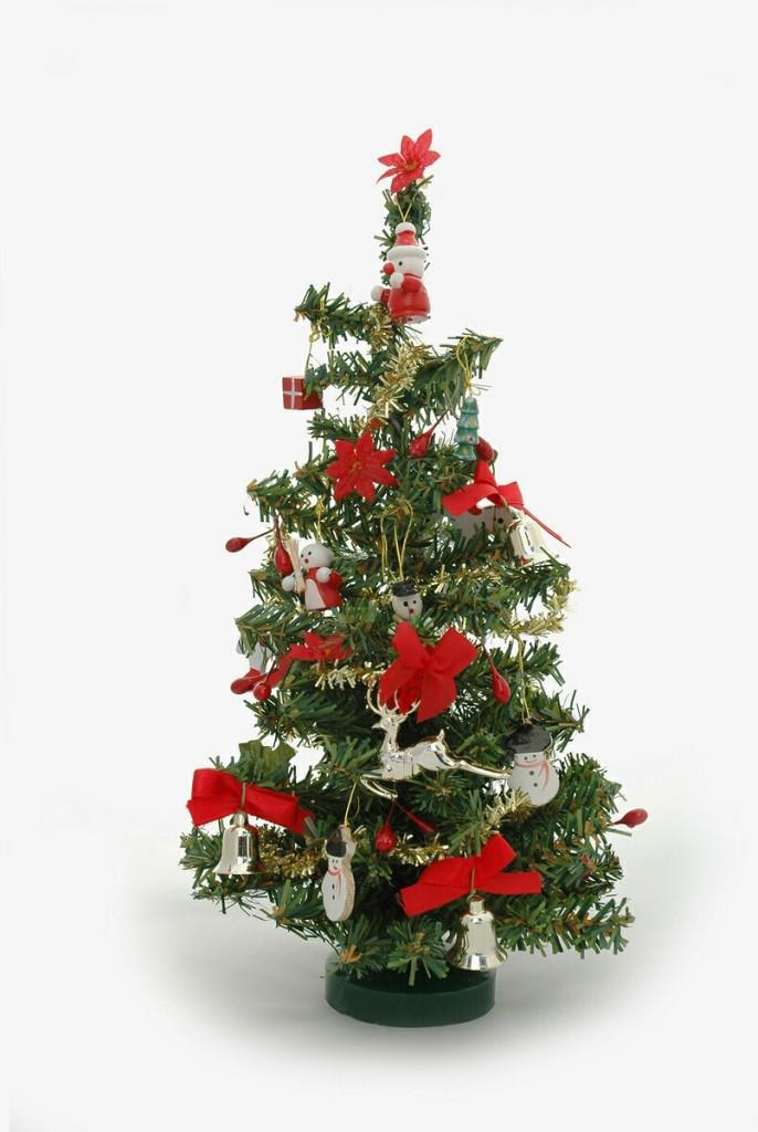 Christmas Tree Com