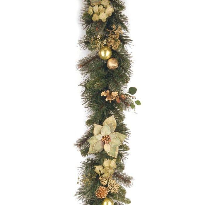 Great Christmas Garland