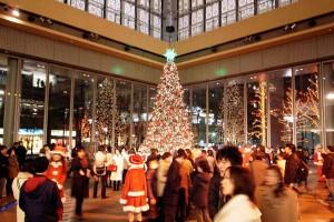 Countries Christmas Celebration Traditional