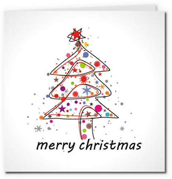Printable Christmas Day