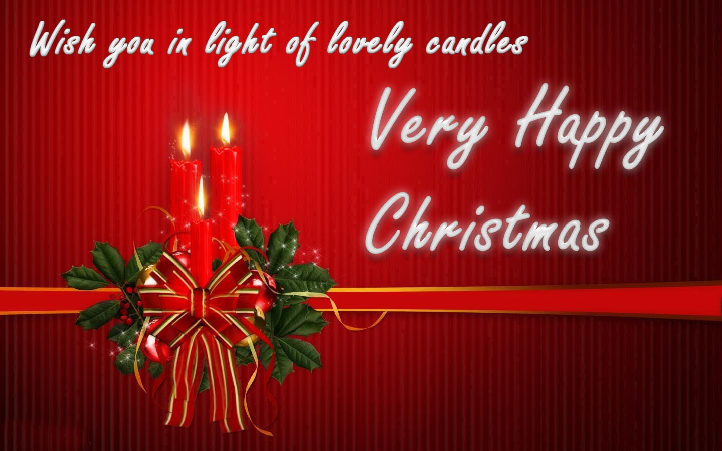 merry christmas wishes images free - drive.cheapusedmotorhome