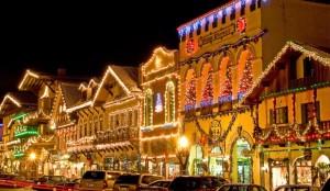 Decoration for Christmas Celebration