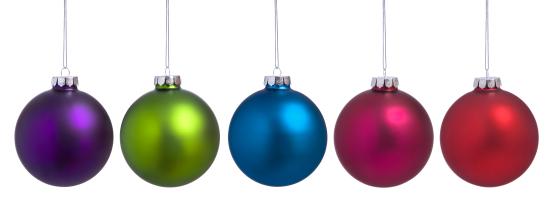 sports shoes ba839 f67d6 Christmas Ball Ornaments | Xmasblor