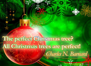 Christmas Card Saying Quotes