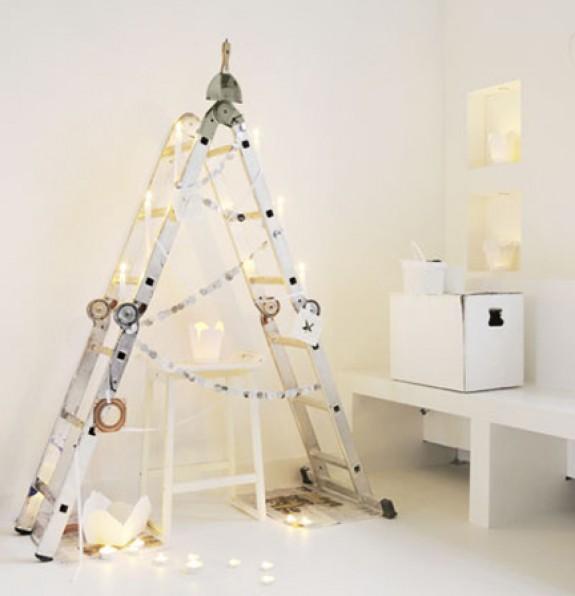 Christmas Tree Decoration DIY
