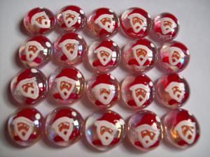 Best Christmas Craft