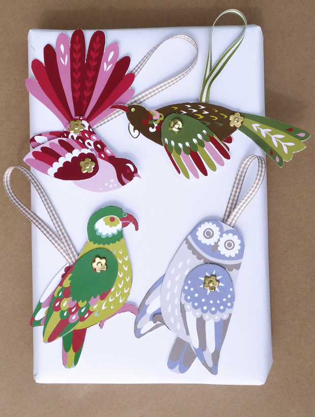 Image Result For Art And Craft Supplies New Zealand