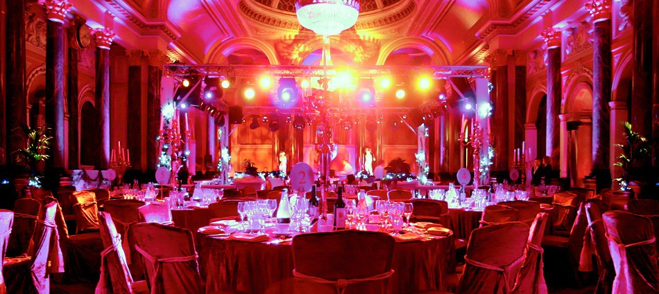 Christmas Party Ideas Office Part - 44: Corporate Christmas Party