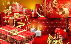 Best Christmas Present Gift